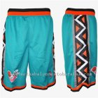 Pantalones Nba All Star 1996 Verde baratas