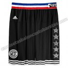 pantalones baloncesto baratas nba all star 2015 negro